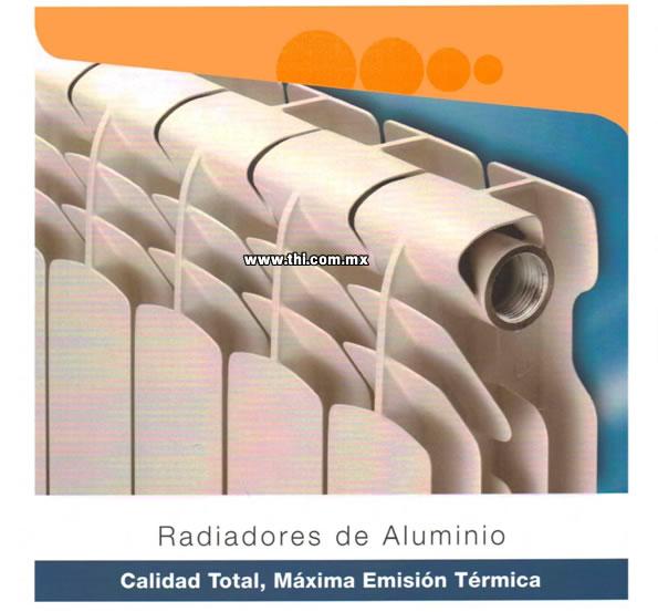 Calefaccion hidronica calefaccion por piso radiante - Radiadores para calefaccion ...